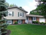 883 Southeast Dru  Cove, Greensburg, IN 47240