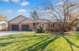8355 W Carthay Circle, Fishers, IN 46038
