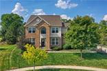 11574 Harvest Moon Drive, Noblesville, IN 46060