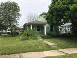 2203 Silver Street, Anderson, IN 46012
