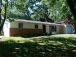 6897 West 13th Street, Indianapolis, IN 46214