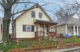 740 Parkway Avenue, Indianapolis, IN 46203