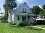 5902 Broadway Street, Indianapolis, IN 46220
