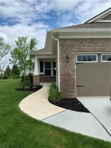 4828 East Amesbury Place, Noblesville, IN 46062