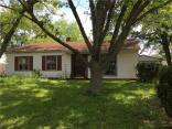 3701 Richelieu Road, Indianapolis, IN 46226