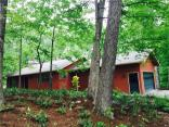 646  Town Hill  Road, Nashville, IN 47448