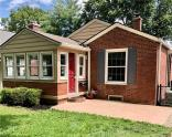 6163 E Ralston Avenue, Indianapolis, IN 46220