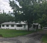 3255 West 75th Street, Indianapolis, IN 46268