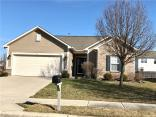 233 Rolling Ridge Drive, Greenfield, IN 46140