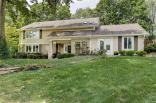 11776 Eden Estates Place, Carmel, IN 46033