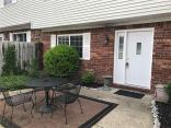 5509 Vin Rose Lane, Indianapolis, IN 46226