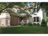 5895 Manning Road, Indianapolis, IN 46228