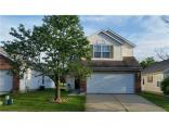 11623 Congressional Ln, Indianapolis, IN 46235