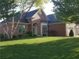 1211 Morningside Drive, Greenfield, IN 46140