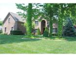 4826  E County Road 100 S, Avon, IN 46158