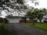 9175 East Hibben Avenue, Indianapolis, IN 46229