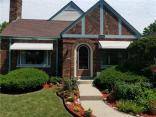 6150 East 9th Street, Indianapolis, IN 46219