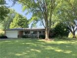 9443 North Michigan Road, Fairland, IN 46126