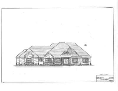 Lot 1 S Morgantown Road, Greenwood, IN 46143