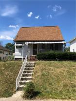230 South 3rd Avenue, Beech Grove, IN 46107