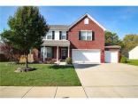 1570 Stanford Drive, Avon, IN 46123