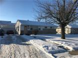 7955 East 49th Street, Indianapolis, IN 46226