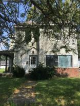 1414 Ohio Avenue, Anderson, IN 46016