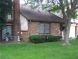 8531 Chapel Pines Dr, Indianapolis, IN 46234