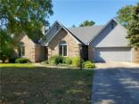 1066 Cobblefield Way, Greenfield, IN 46140