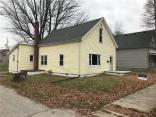 514 West Main Street, Thorntown, IN 46071