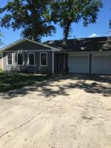 3130 Oak Court, Anderson, IN 46011