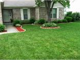 126 Ponsonby Court, Indianapolis, IN 46214