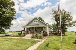 4607 South 550 W Road, Jamestown, IN 46147