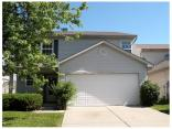 11340 Water Birch Drive, Indianapolis, IN 46235