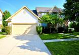 10588 Prairie Fox Drive, Fishers, IN 46037