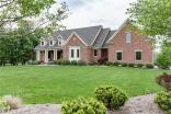 55 Clifden Pond Road, Zionsville, IN 46077
