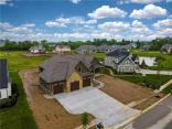 2302 W Stone Ridge Trail, Greenfield, IN 46140