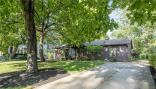 6333 W Washington Boulevard, Indianapolis, IN 46220
