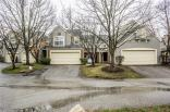 6539 Wandsworth Circle, Indianapolis, IN 46250