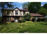 4549  Melbourne  Road, Indianapolis, IN 46228