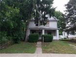 548 Udell Street, Indianapolis, IN 46208