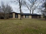 8155 North Richardt Avenue, Indianapolis, IN 46256