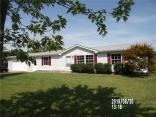 9920 West Clyde Road, Elizabethtown, IN 47232