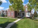 13414 Alston Drive, Fishers, IN 46037