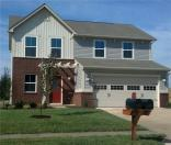 6748 Branches Drive, Brownsburg, IN 46112