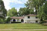 12529 N Windsor Drive, Carmel, IN 46033