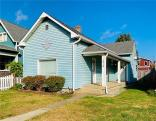 1414 E Terrace Avenue, Indianapolis, IN 46203