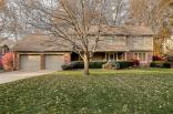 202 Yorkshire Circle, Noblesville, IN 46060