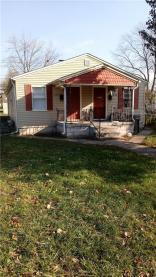 1731 North Colorado Avenue, Indianapolis, IN 46201