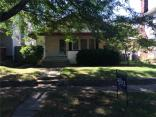 40 Ridgeview Drive, Indianapolis, IN 46219